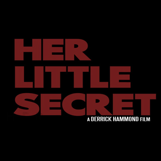 Her Little Secret